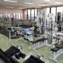 【ダイエット70日目】ジムでのトレーニングメニューを全公開します。