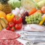 必死に取り組んでいるのに、ダイエットでなかなか痩せない原因が判明・・・ある栄養の不足だった。